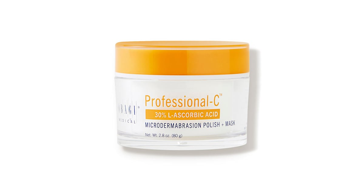 Obagi Professional-C™ Microdermabrasion Polish and Mask