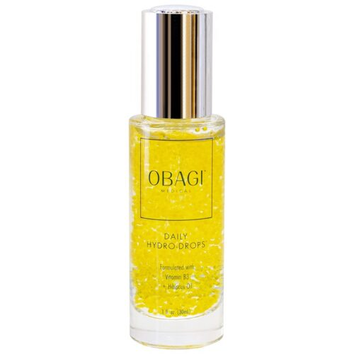 Obagi Daily Hydro Drops Face Serum